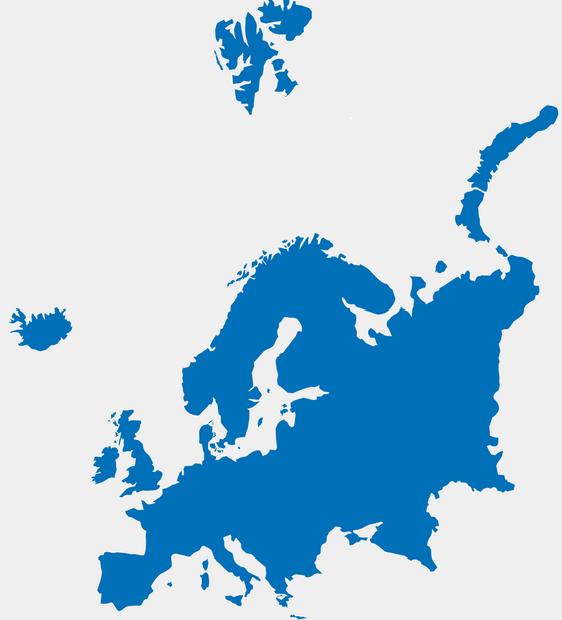 WEEE-Richtlinie - WEEE Return Services für Händler, die Elektrogeräte exportieren