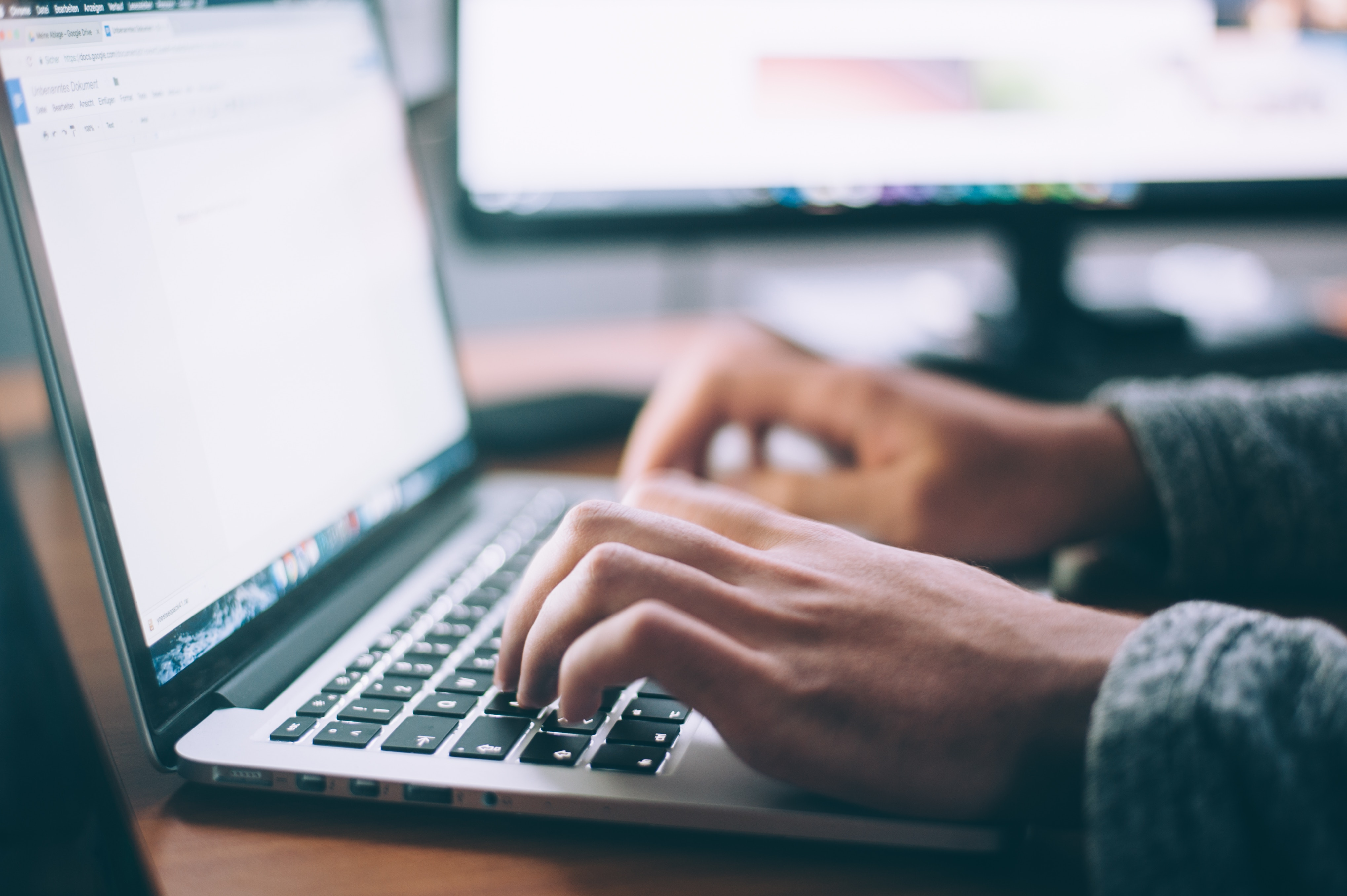 ElektroG2 Verpflichtungen für Onlinehändler und stationäre Händler
