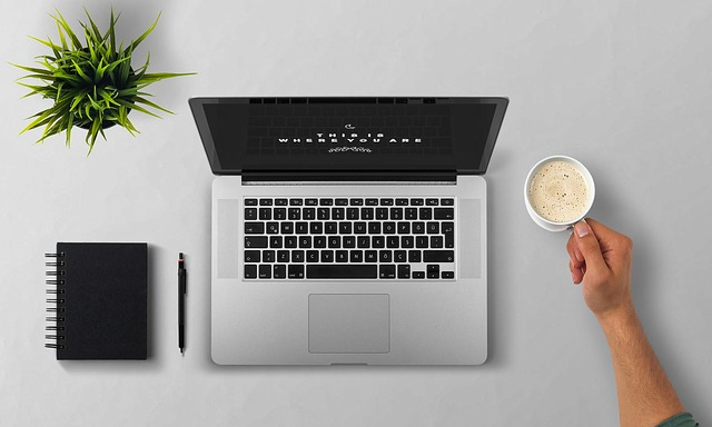 Angebot WEEE Return Onlinehändler ElektroG
