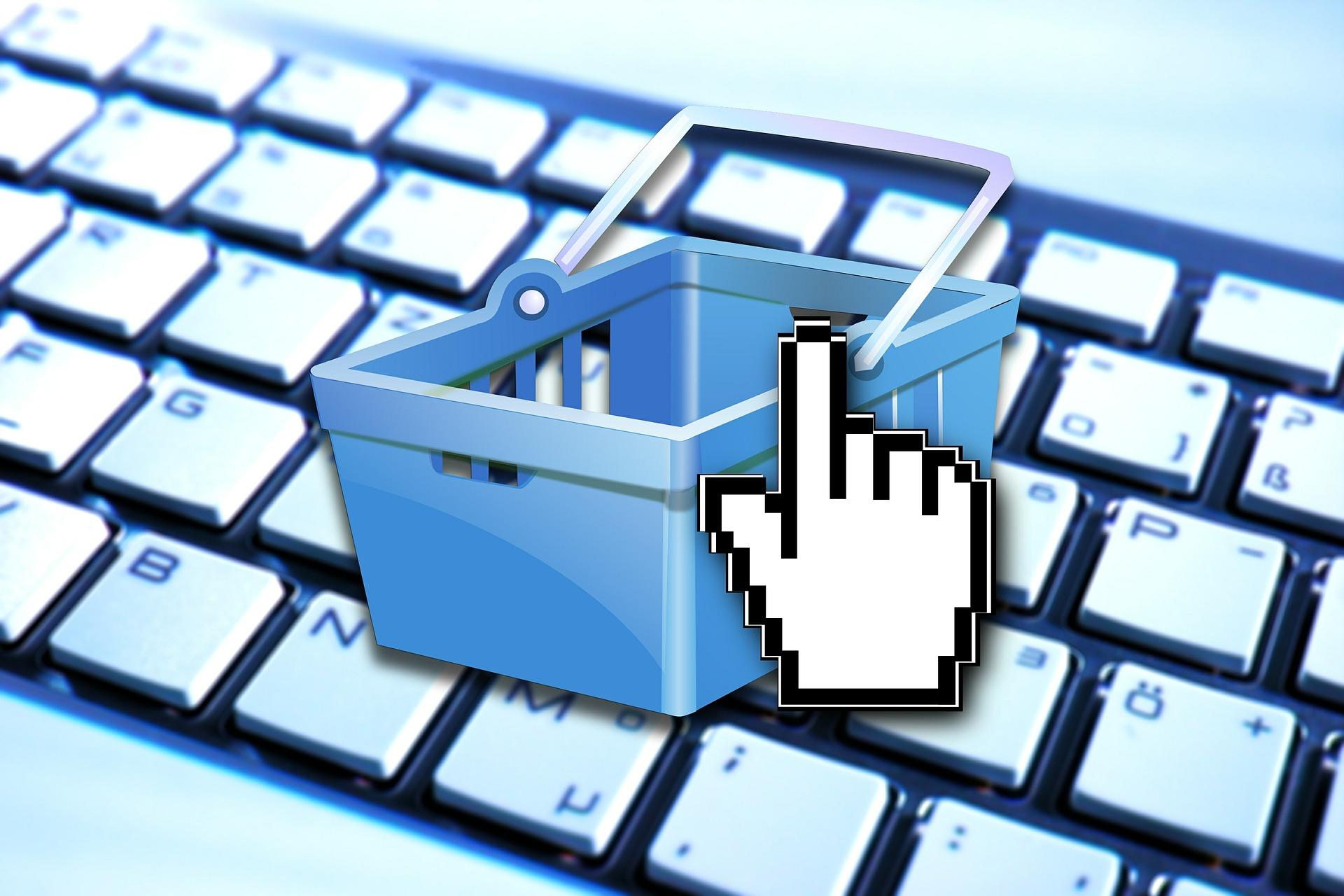 WEEE Forum: Zu viele Onlinehändler Trittbrettfahrer