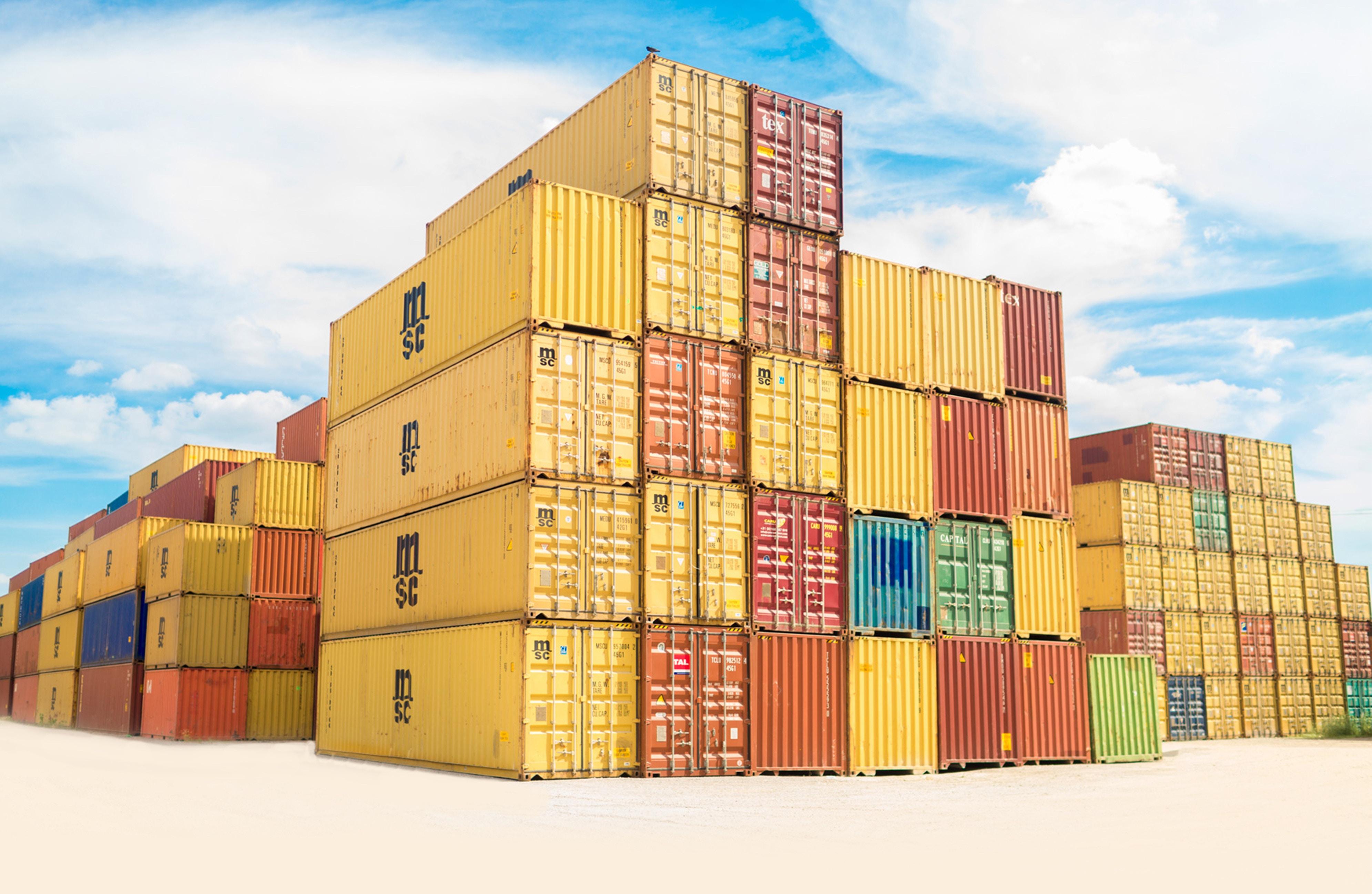Hersteller und Importeur Verpflichtungen
